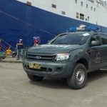 Usai Tes Antigen Covid, Satu Penumpang Kapal Samarinda – Parepare Batal Berangkat