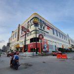 PPKM Mikro di Samarinda Diperketat, Anak Dilarang ke Tempat-tempat Ini