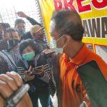 Sekuriti RS di Samarinda Palsukan Rapid Antigen Belajar dari Anak