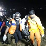 Delapan Orang Tenggelam di Sungai Mahakam Dalam 11 Hari, Enam Tewas