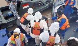 Ardian, Juragan Speedboat di Samarinda Ditemukan Meninggal