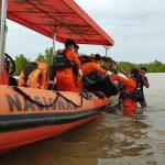 Kakak Beradik Tenggelam di Perairan Bunyu Kaltara, Rahul Ditemukan Meninggal