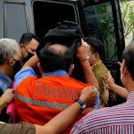 Dugaan Korupsi Proyek Rp50 Miliar, Direktur Perusda Migas di Kukar Ditahan Kejati