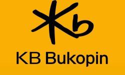 Resmi, Bank Bukopin jadi KB Bukopin