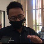 Baharuddin Demmu: Perusda Sudah Jadi Ladang Korupsi