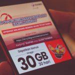 Telkomsel Garansi Kartu Lama 2G/3G Tukar ke uSIM 4G, Dapat Kuota Hingga 30GB