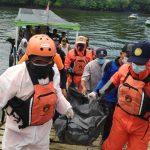 Pulang Liburan, Mahasiswa Kedokteran Meninggal Tenggelam di Sungai Sangkulirang