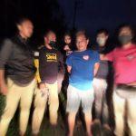 Narkoba Jaringan Lapas di Samarinda, BNN Tangkap 6 Orang dan Sita Rp50 Juta