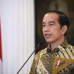 Presiden Jokowi: Transformasi Digital Pintu Masuk UMKM ke Rantai Pasok Global