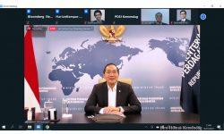 Tanggapi Gugatan Uni Eropa, Mendag: Pemerintah Siap Perjuangkan Nikel Indonesia