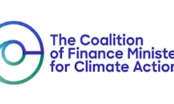 Menkeu RI Terpilih Jadi Co-Chair Koalisi Menkeu Dunia untuk Aksi Perubahan Iklim