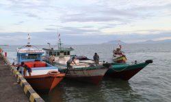 Anggota DPRD Nunukan Apresiasi Ekspor Perikanan Secara Legal