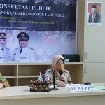 Bupati: Forum RKPD untuk Memajukan Berau