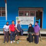 Disdikbud Nunukan Dorong Guru Honorer Kuliah S1 dan Bersertifikat Kompeten