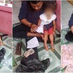 Polisi Pastikan Soal Video Penggandaan Uang di Bekasi Semuanya Palsu