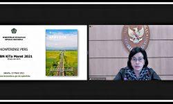 Kinerja Manufaktur Indonesia Masih Lebih Baik di ASEAN