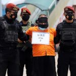 Polri: Teroris di Tangerang Bertugas Sebagai Pencari Dana JI