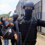 31 Kotak Amal Disita Densus 88 Terkait Penangkapan 18 Orang Terduga Teroris