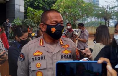 Polda Metro Jaya Akan Gelar Perkara Kasus Ancaman Jerinx ke Adam Deni