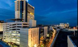 PT BPD Kaltim Kaltara Tanggapi Pemberitaan Terkait Lelang Hotel Menara Bahtera & Adhika Balikpapan