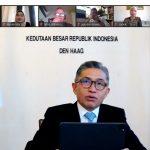 Peluang Bisnis Kuliner Indonesia di Belanda