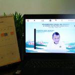 Dukung Destinasi Wisata Super Prioritas, TBBM Dibangun di Labuan Bajo