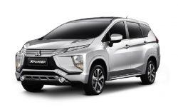 Indonesia Mampu Ekspor Mobil Hingga 330 Ribu, Termasuk ke Jepang