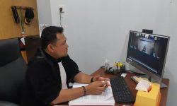 Terbukti Korupsi, Ketua Koperasi Mattirobulu Nunukan Dihukum 4 Tahun Penjara