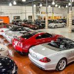 BI Terbitkan Ketentuan Pelonggaran Uang Muka Properti dan Kendaraan Bermotor