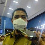 Edaran Wali Kota, Dilarang Takbir Keliling Malam Iduladha di Samarinda