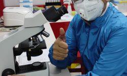 Insentif Nakes Corona di Kabupaten Nunukan Juli – Desember 2020 Belum Dibayar