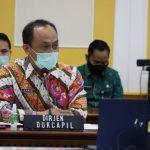4 Bulan Terakhir, Penduduk Indonesia Bertambah 501.319 Jiwa