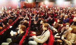 "Film Rusia ""Gulyai, Vasya! Svidanie na Bali"" Promosikan Pariwisata Indonesia"