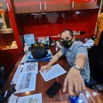 Kronologi Terbongkarnya Praktik Ribuan NIK Buat Register SIM Card di Samarinda
