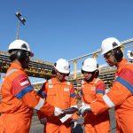 PHM Raih ISO 50001:2018 Sistem Manajemen Energi untuk Lapangan SPS