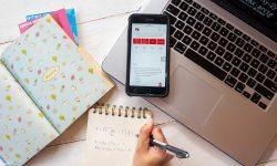 Telkomsel Salurkan Kuota Internet Belajar Tahap II Tahun 2021, Ini Caranya