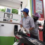 Pertamina Terapkan Harga Pertalite Seharga Premium di Samarinda