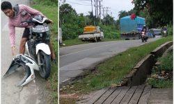 Hasil Riset Adira Insurance: Penting Meningkatkan Kepedulian akan Keselamatan di Jalan