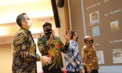 Sah! 4.200 Menara Indosat Ooredoo Terjual USD 750 Juta
