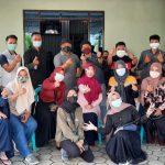 Bupati Juniarsih Inginkan Pers Beri Kontribusi Positif Pembangunan Berau