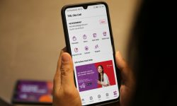Kolaborasi Telkomsel dan Gojek Semakin Erat