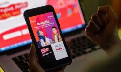 Tryout Akbar 2021, Telkomsel & Pahamify Dorong Kesiapan Siswa Hadapi UTBK-SBMPTN