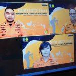 Publikasi Operasi SAR, Basarnas Balikpapan Jadi Percontohan Basarnas se-Indonesia
