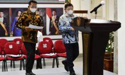 Indonesia Bakal Segera Punya Manajemen Talenta Nasional