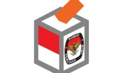 Mendagri Tegaskan Pilkada Serentak 2024 Konsisten dengan Undang-Undang