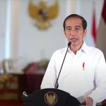 Pemerintah Indonesia Desak Pertemuan Tingkat Tinggi ASEAN Bahas Krisis di Myanmar
