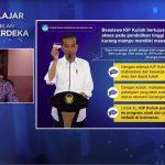Kemendikbud Luncurkan Merdeka Belajar Episode 9 KIP Kuliah Merdeka