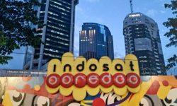 Bikin Nyaman Pelanggan Berlebaran, Indosat Ooredoo Tambah Kapasitas Jaringan 4G Berkualitas Video