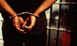 Koruptor Eskalator DPRD Bontang Ditangkap di Bandara Soetta