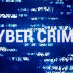 Polri: Total Kerugian Kejahatan Siber Mencapai Rp1,23 Triliun